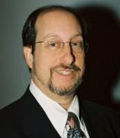Dr. Geffner